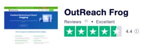 reviews, top rated seo