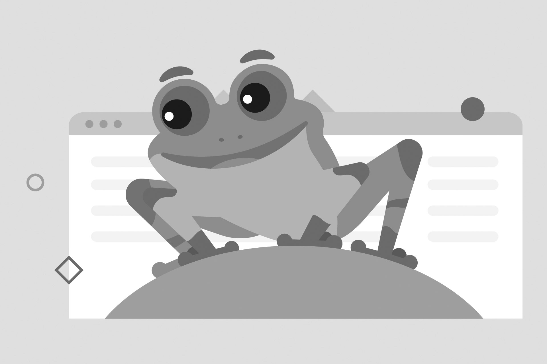 Managed SEO Plan From Outreach Frog