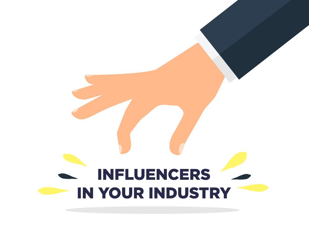 Blogger Outreach Companies High DA
