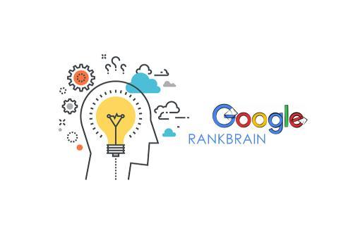 Google rankbrain and blog post length