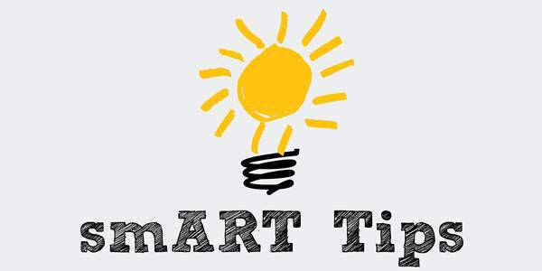 Smart tips for SEO strategy