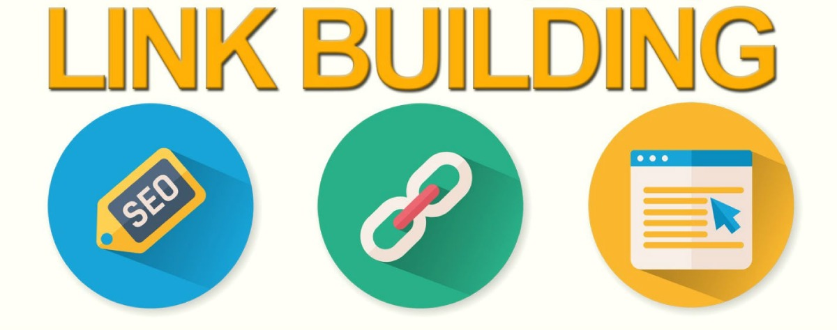 The Importance Of White Hat Link Building
