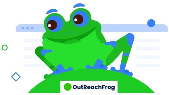 OutreachFrog.com a quality blogger outreach agency