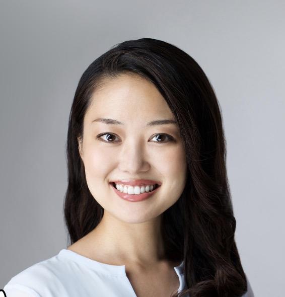 Sara Sheng