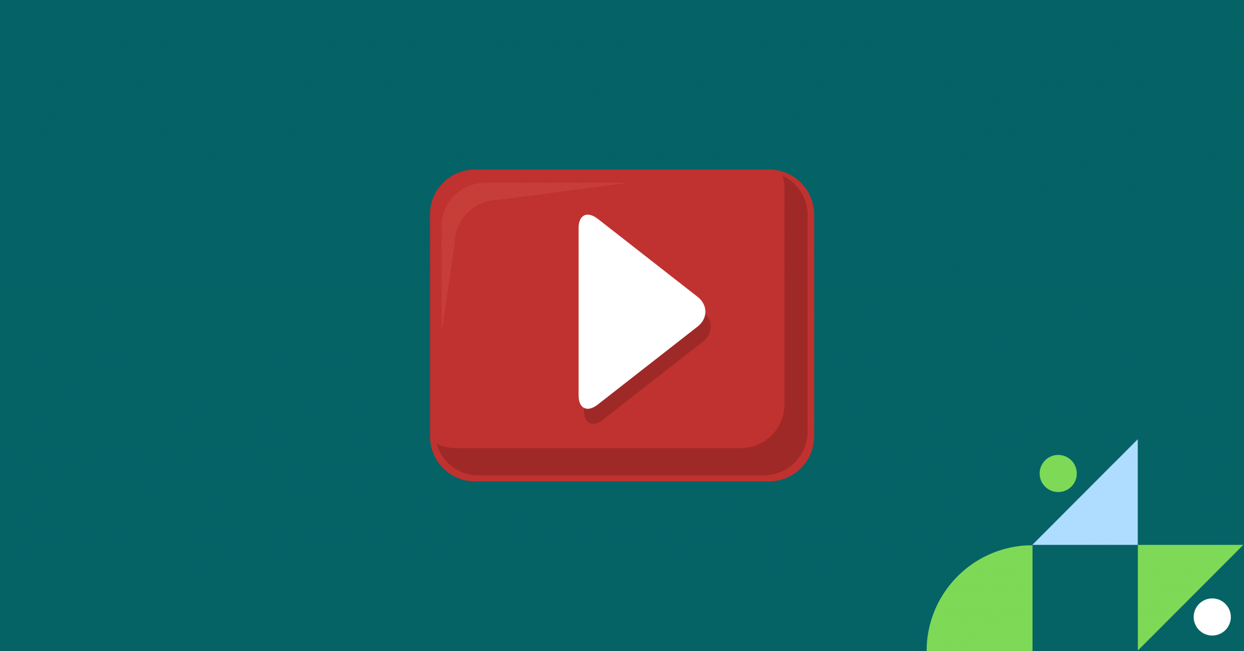 SEO For Youtube Channels