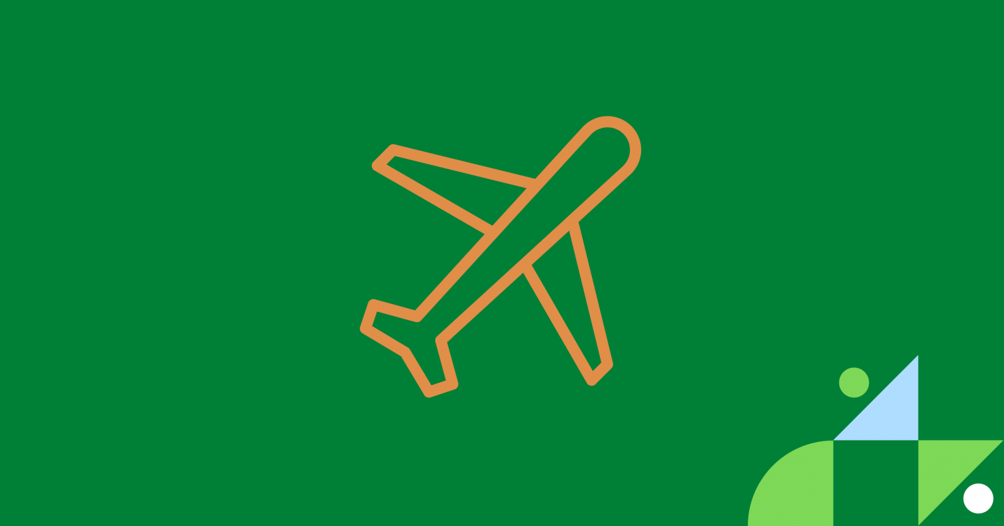 How We Helped a Travel Company Start Ranking On Google's First Page With Link Building