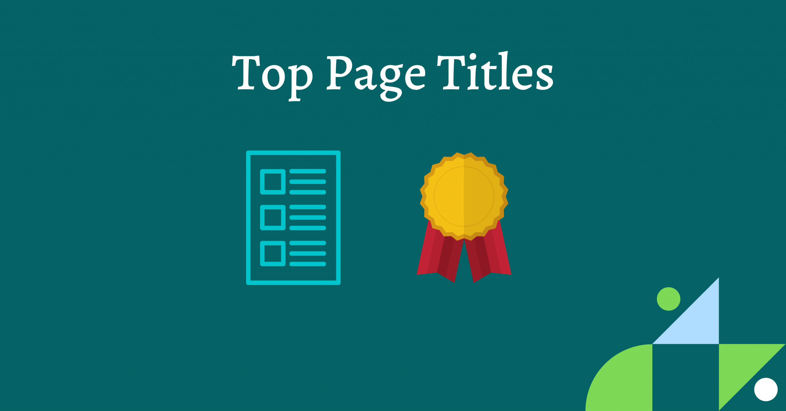 seo-page-title
