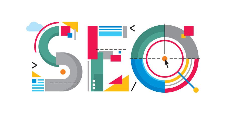 seo-ranking-through-page-titles